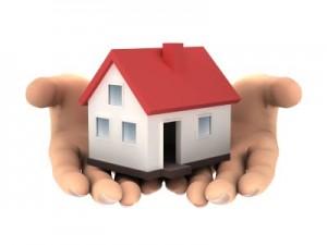 vive-tu-casa-inmobiliaria-sevilla-300x225