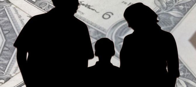 Beneficios fiscales para familias en la Declaración de la Renta 2019