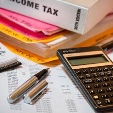 Fechas claves fiscales en 2020 para pymes y autónomos