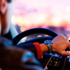 Hacienda vigilará los coches de empresa