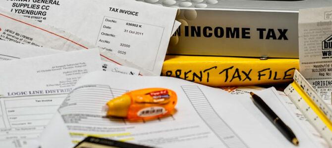 IVA repercutido o devengado