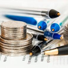 Ley de Lucha contra el Fraude Fiscal aprobada definitivamente