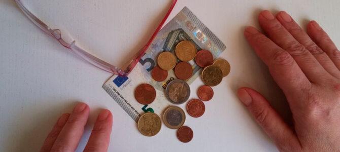 Opciones de pago de la declaración de la Renta