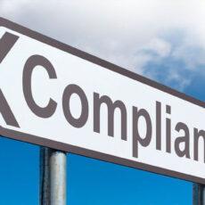 Qué es el compliance empresarial