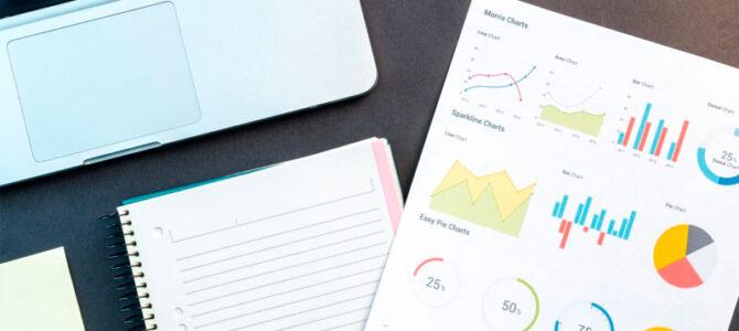 Registro Mercantil: qué es y para qué sirve
