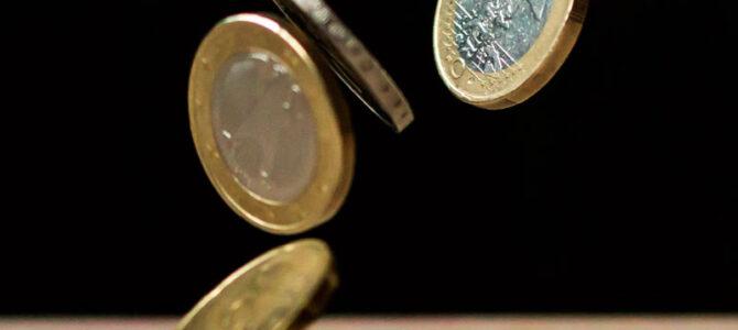 Renta Mínima de Inserción en España
