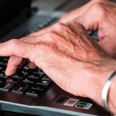 Ventajas de contratar a trabajadores mayores de 50 años