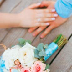 Hacienda controlará las bodas