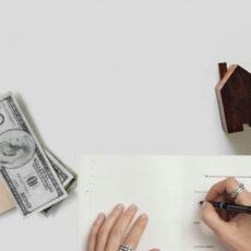 Impuestos y tasas municipales adicionales